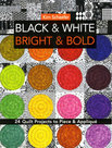 Black-and-White-Bold-and-Bright