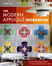 Modern-Applique-Workbook