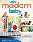 Sew-Modern-Baby