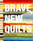Brave-New-Quilts