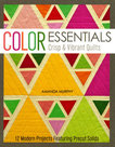 Color-Essentials