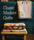Classic-Modern-Quilts