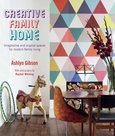 Creative-Family-Home
