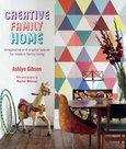 Creative-Family-Home