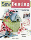 Sew-Bunting