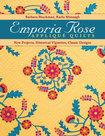 Emporia-Rose-Applique-Quilts