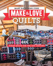 Make-&-Love-Quilts