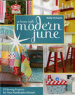 At-Home-with-Modern-June