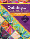 Quilting-Just-a-Little-Bit-Crazy