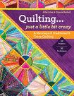 Quilting-Just-a-Little-Bit-Crazy