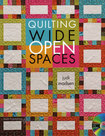 Quilting-Wide-Open-Spaces