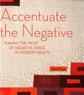 Accentuate-the-Negative