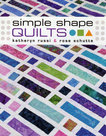Simple-Shape-Quilts