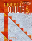 Modern-Quilts-&-More