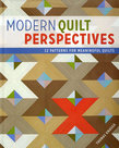 Modern-Quilt-Perspectives-12-Patterns-for-Meaningful-Quilts