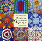 Complete-Book-of-Patchwork-Quilting-&-Applique