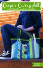 Cooper-Carry-All--Sassafras-Lane-Designs