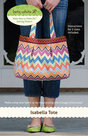 Isabella-Tote--Betz-White-Productions