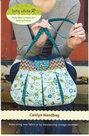 Caitlyn-Handbag--Betz-White-Productions