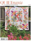 No-137NL-Quiltmania