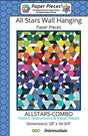 All-Stars-Wall-Hanging-Pattern-and-Paper-Piece-Pack-by-Paper-Pieces