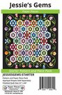Jessies-Gems-Starter-Pattern-and-Paper-Piece-Pack-by-Paper-Pieces