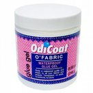 OdiCoat-Fabric-water-resistant