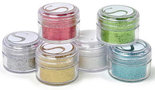 Glitter-Assortiment-Essentiele-Kleuren-6pcs-SILHOUETTE