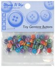 Tiny-Gemstone-40ct-Button-Pack