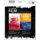 SolarFast-Film-8pcs-JACQUARD
