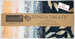 5in-Squares-Tonga-Batik-Horizon-40st