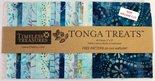 5in-Squares-Tonga-Batik-Beach-40st