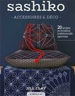 Sashiko-Accessoires-et-Deco-Jill-Clay