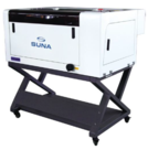 CO2-Laser-Snij--en-Graveermachine-40x60cm-60W