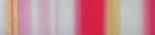 Daydream-CrazyFlex-Stripes