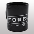 80mm-11oz-Mug-Black
