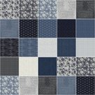 Fat-Quarter-Sashiko-18pc