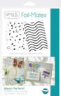 Wheres-the-Party-Gina-K.-Designs-Foil-Mates-Backgrounds