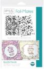 Bountiful-Flourish-Gina-K.-Designs-Foil-Mates-Backgrounds