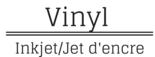White-Printable-Vinyl-Inkjet
