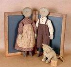 #9-Historical-Folk-Doll