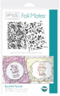 Bountiful-Flourish-Gina-K.-Designs-Foil-Mates-Backgrounds