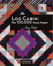 Log-Cabin-the-100.000-Pieces-Project-Amy-Pabst