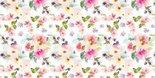 Watercolor-Floral-Deco-Vinyl-DCWV