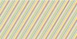 Multi-Stripes-Deco-Vinyl-DCWV