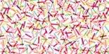 Confetti-Deco-Vinyl-DCWV