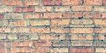 Red-Brick-Deco-Vinyl-DCWV