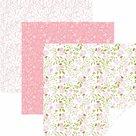Vinyl-In-Bloom-Pink-Sampler-CRICUT