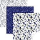 Vinyl-In-Bloom-Blue-Sampler-CRICUT