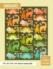 Quilt-Kit-Dinosaurs-69inx85in